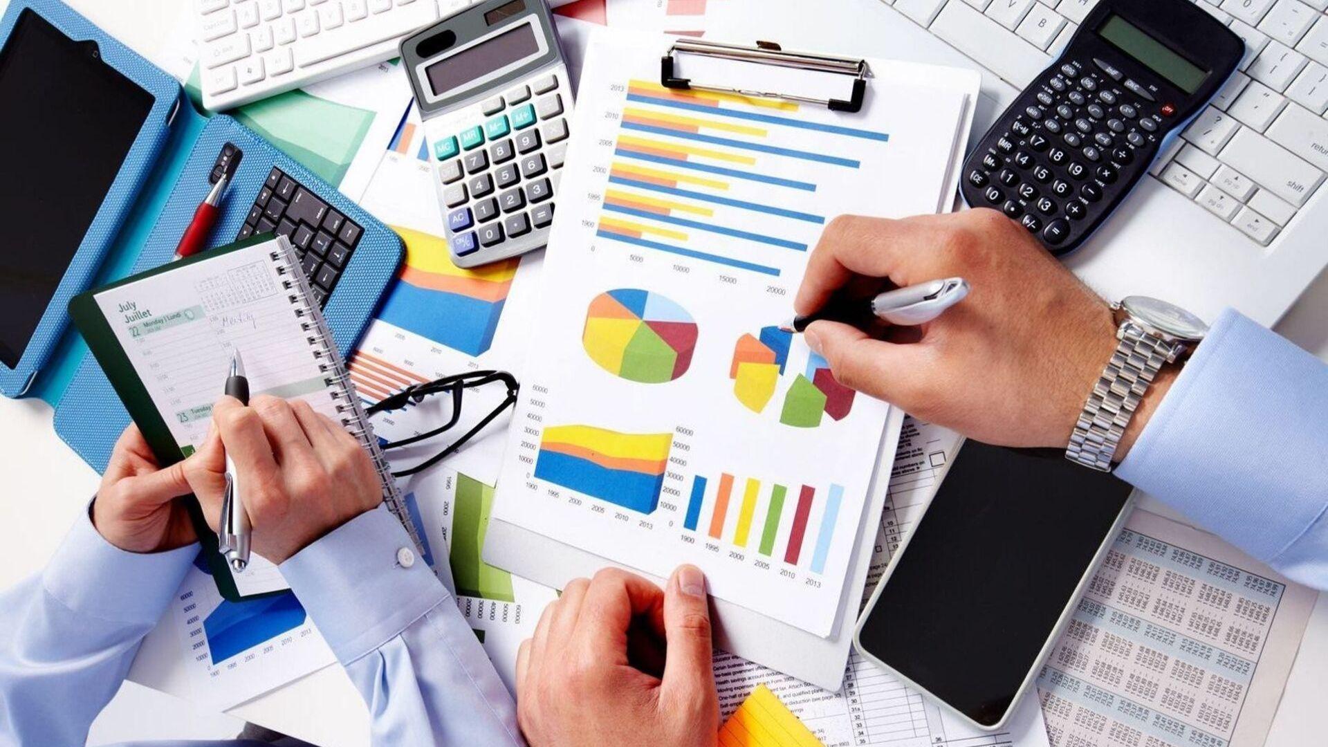 Chubut cerró el año con ingresos por $ 33.561 millones en concepto de Coparticipación Federal de Impuestos