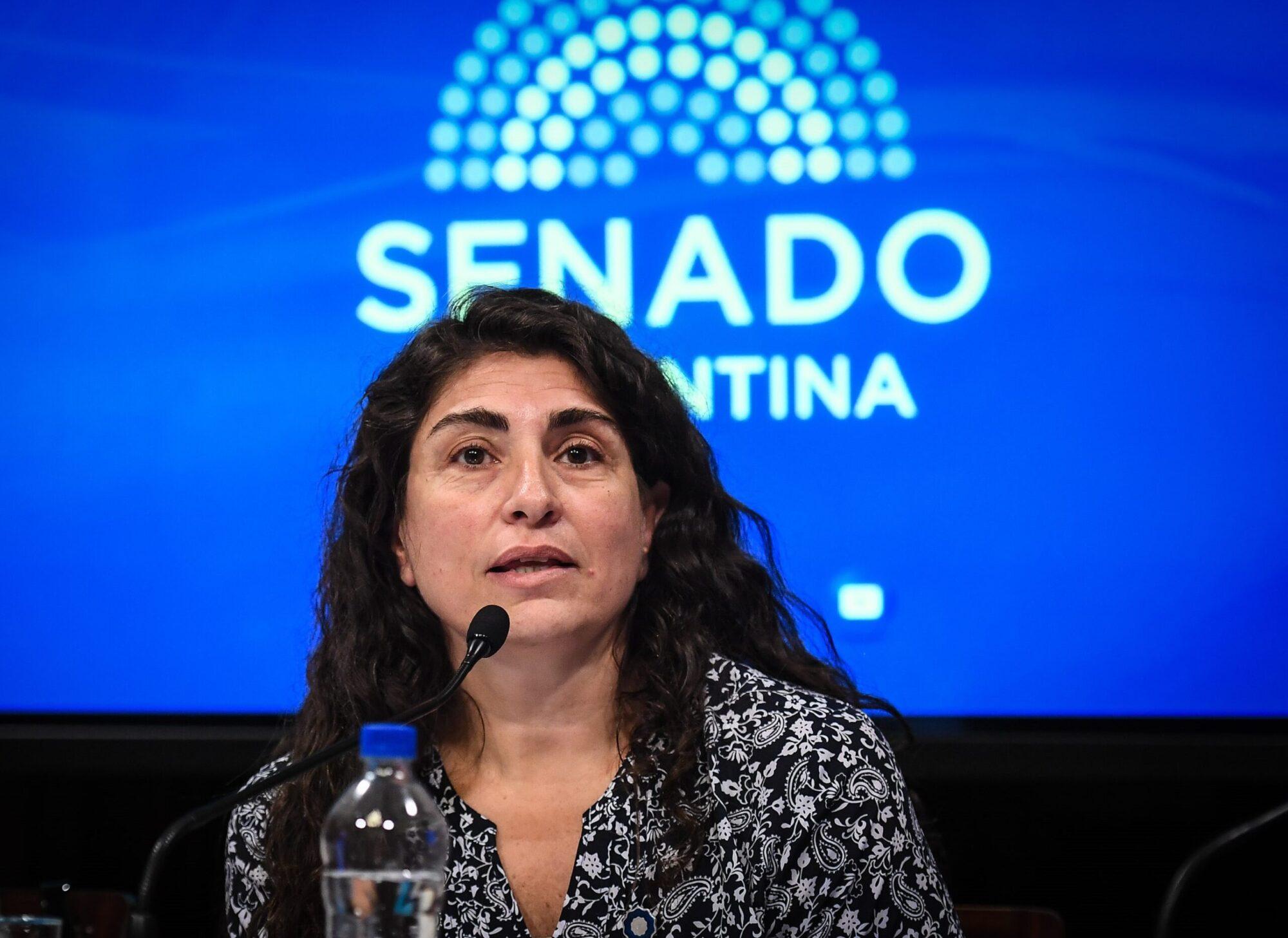 La Patagonia, en el centro del debate sobre el financiamiento de la ciencia y la tecnología