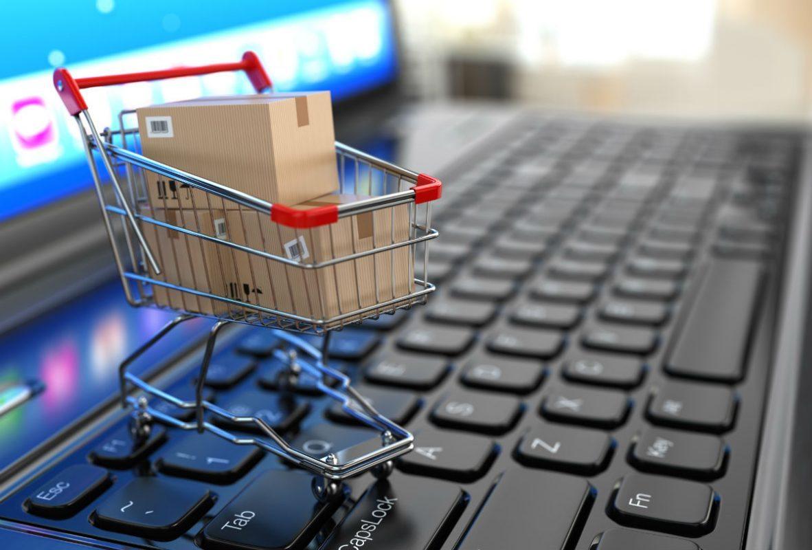 Los productos electrónicos no tienen techo y la facturación creció 66,8% en el cuarto trimestre de 2020