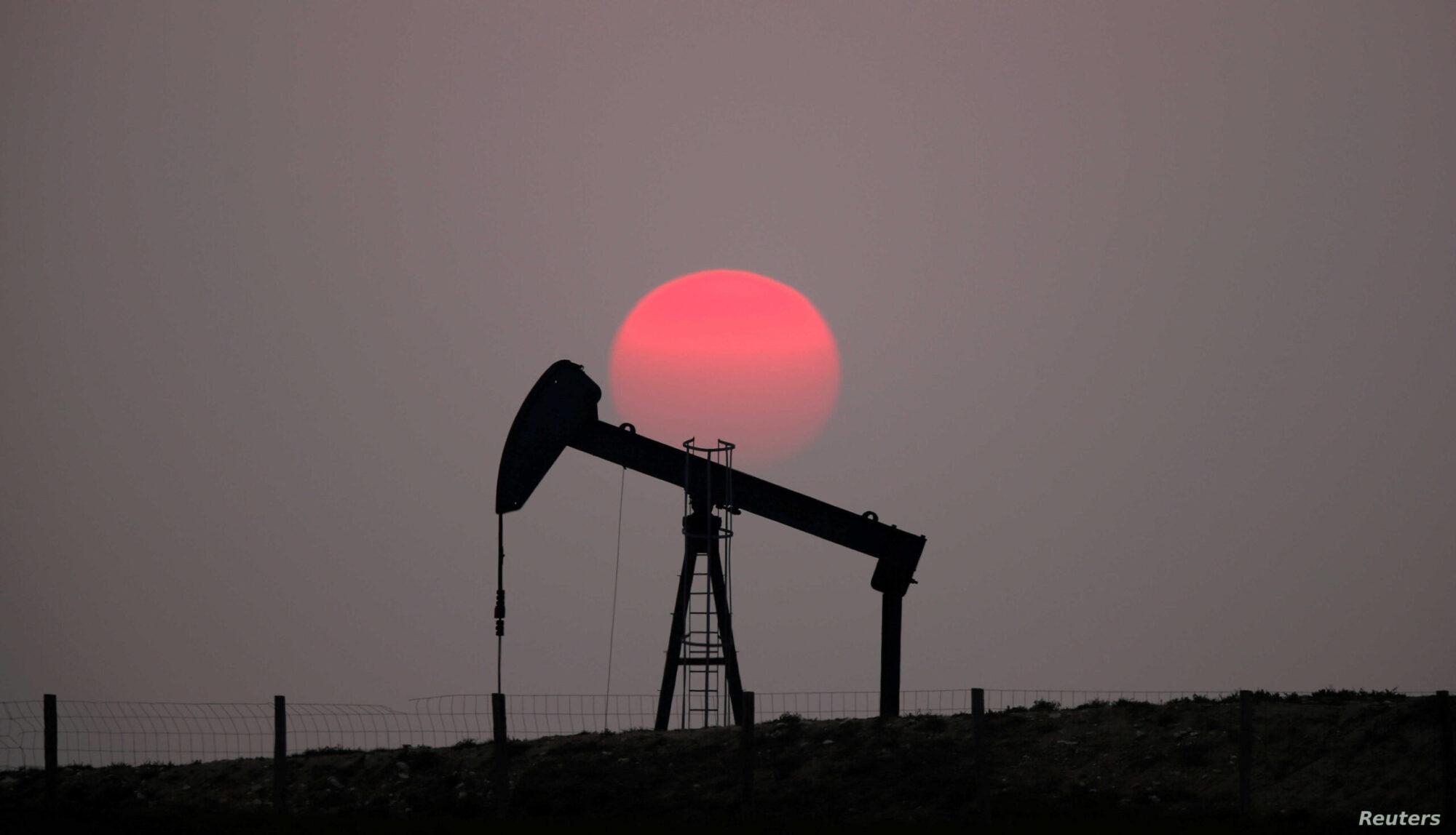 La suba del Brent: Un dato positivo para la industria y que le mete presión a las naftas