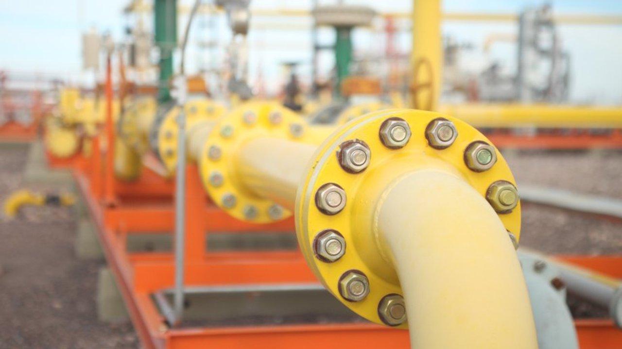 Cuenca neuquina y Austral: Nación llama a licitación para abastecer con producción local la demanda de gas en invierno