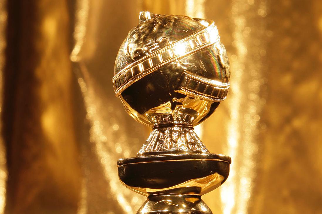 Los premios Globos de Oro tendrán a sus conductoras en Nueva York y Los Ángeles por la pandemia