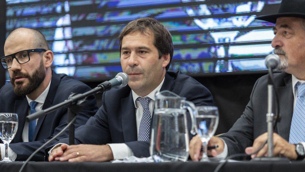 Comodoro Rivadavia: La apertura de sesiones ordinarias será sin público y se podrá participar de manera virtual