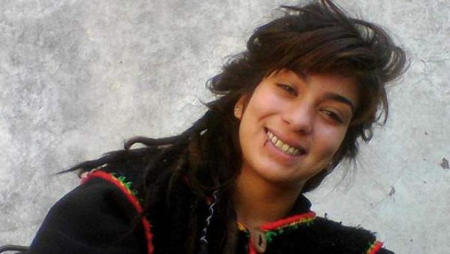 Uno de los dos condenados por el caso Lucía Pérez, pidió ser liberado