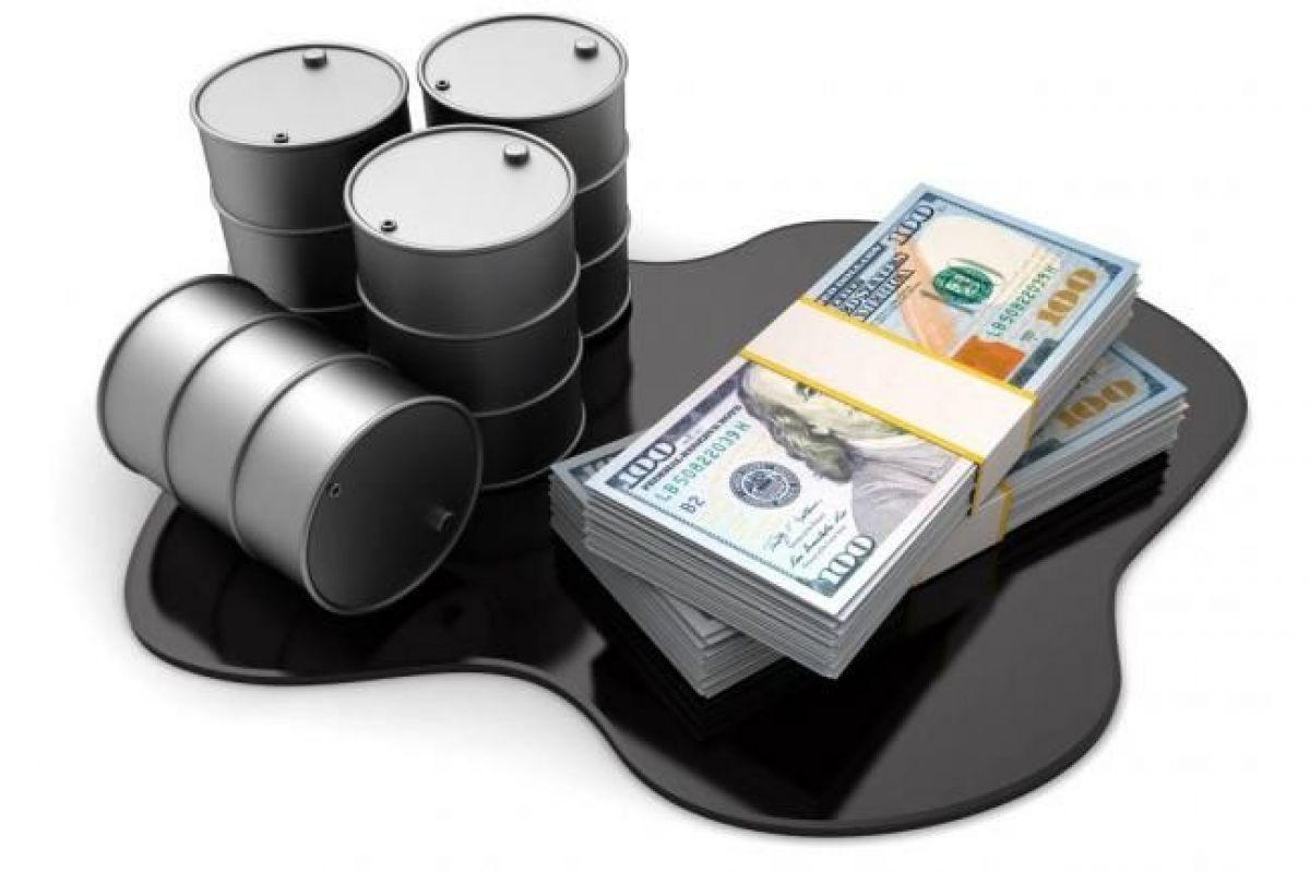 Chubut: Las regalías petroleras volaron en marzo y superaron los u$s 32 millones, empujadas por el precio del barril, la suba en la producción y el valor del dólar