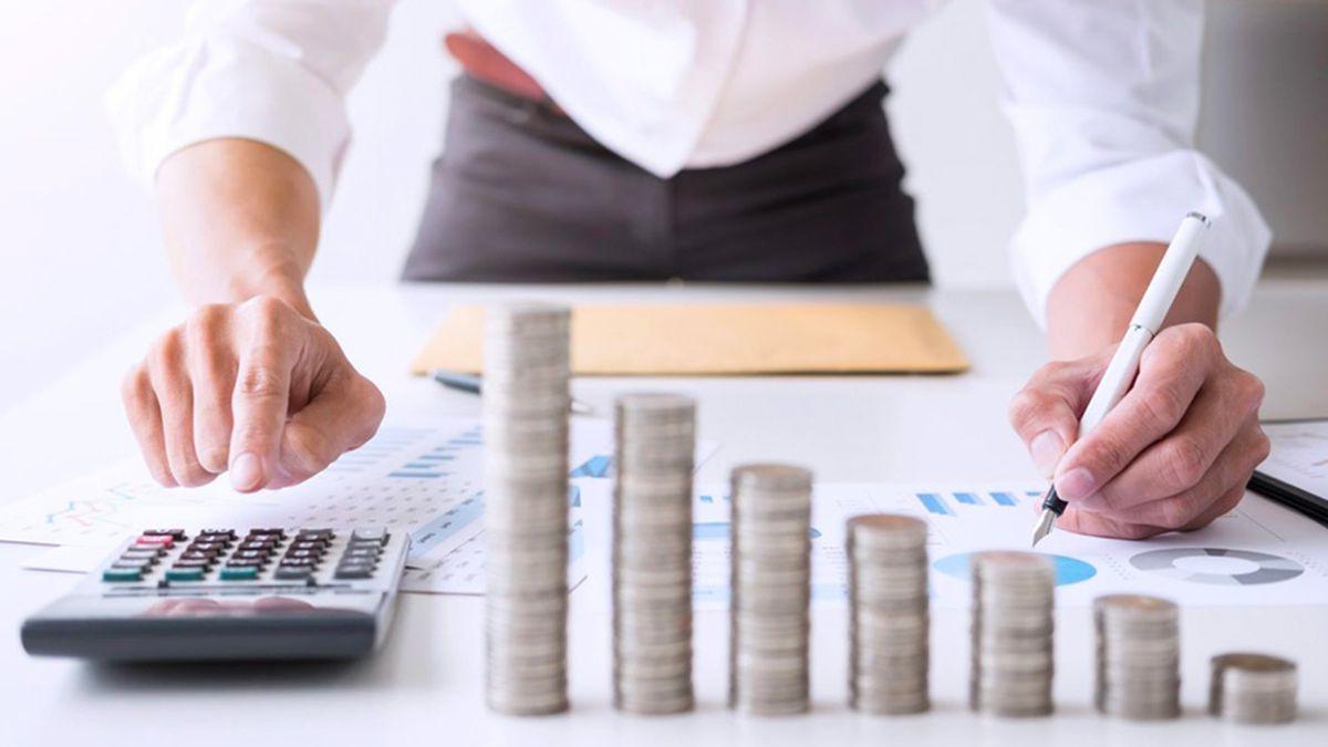 Aluvión de fondos para Chubut: La coparticipación en mayo fue de $ 4.177 millones, un 65% superior al mismo mes de 2020