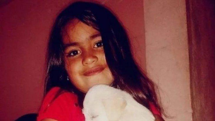Ofrecen recompensa de $2 millones para hallar a Guadalupe, la niña que desapareció en San Luis