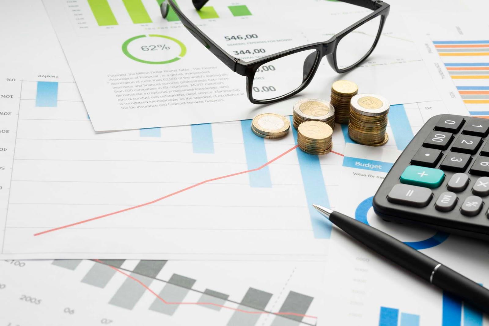 Aluvión de fondos: Chubut recibió en junio $ 4.878 millones, un 65,5% más que en el mismo mes del 2020