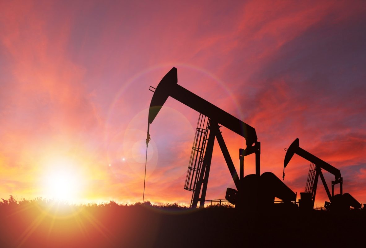 Regalías petroleras: Chubut cerró el primer semestre con ingresos por u$s 177,8 millones