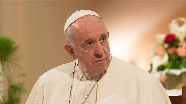 Tras una auditoría por abusos a menores, Francisco suspendió a un cardenal