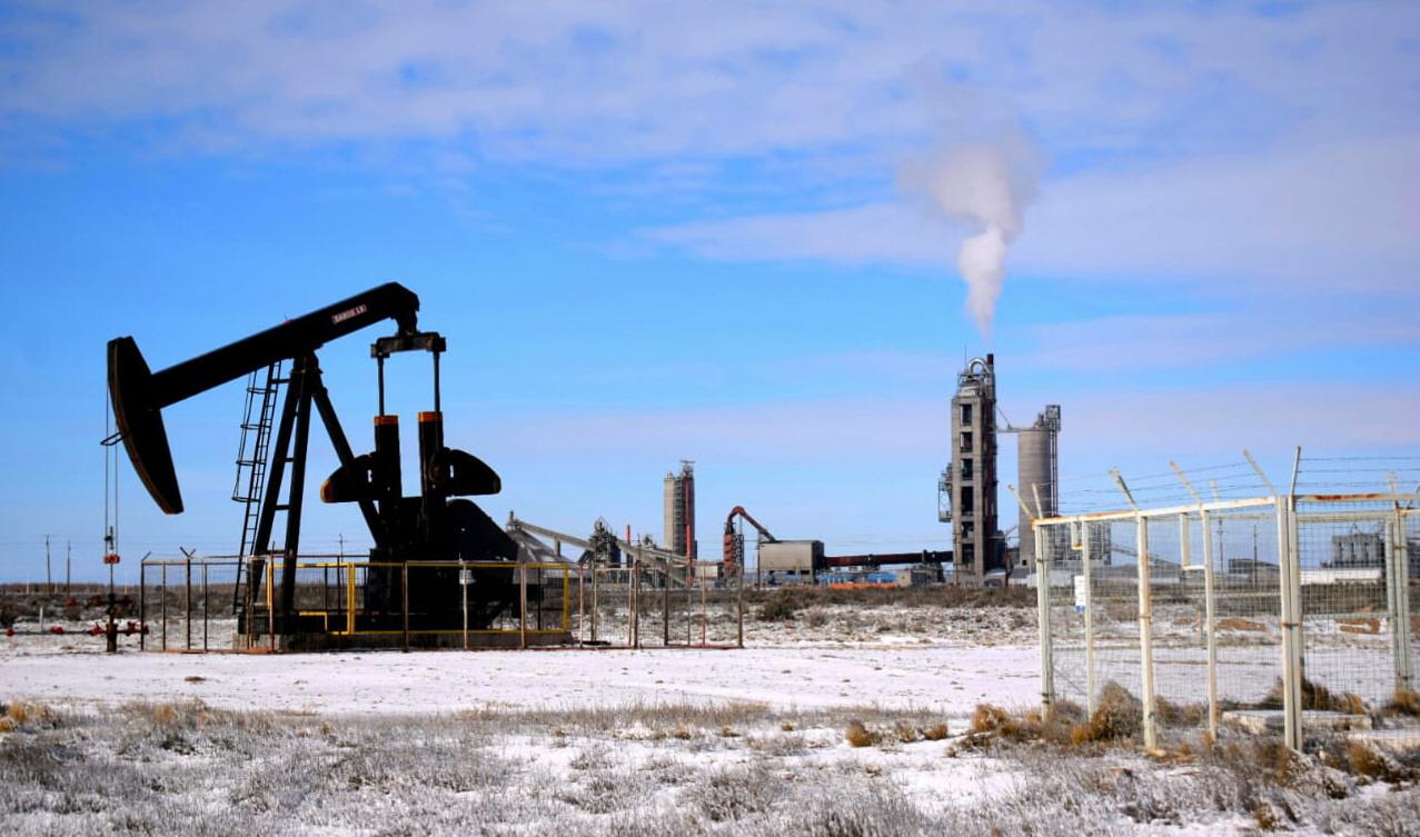 Los principales puntos de la nueva Ley de Promoción de Inversiones Hidrocarburíferas