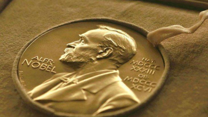 El Nobel de Literatura será anunciado el 7 de octubre y nuevamente no habrá ceremonia presencial de entrega