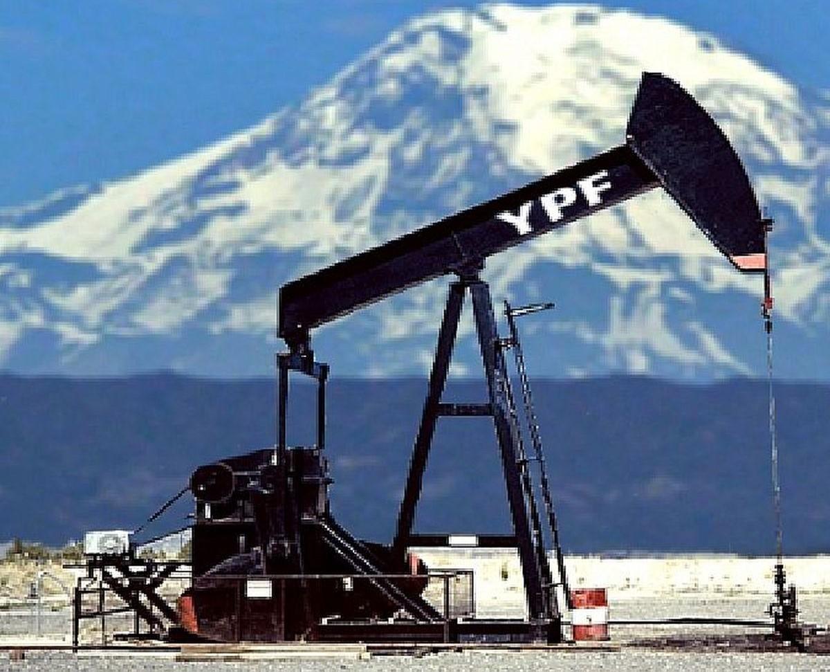 """Los dueños de las principales petroleras valoraron la nueva ley de Hidrocarburos y aseguraron que dará """"previsibilidad"""" y """"atraerá inversiones"""""""