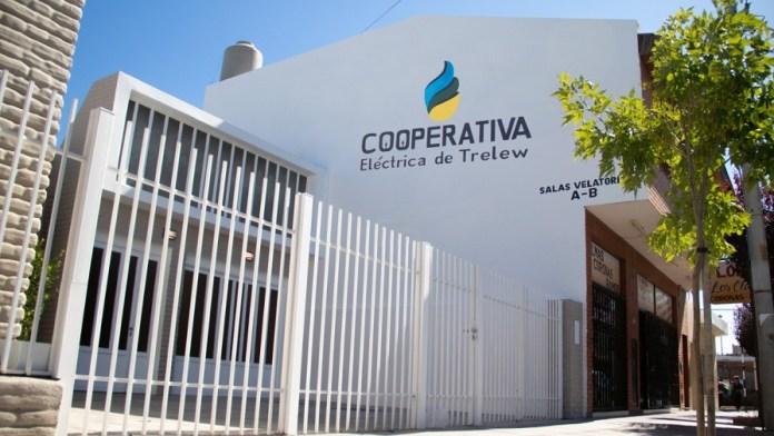 La Cooperativa anuncia la reapertura de sus salas velatorias: ¿Cómo será la ceremonia?
