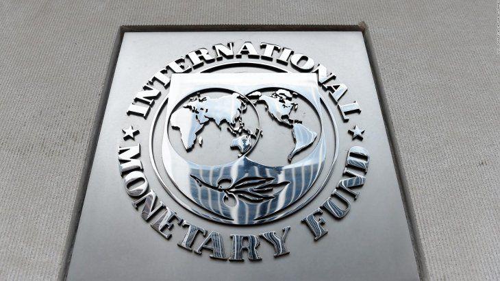 El FMI rechazó la propuesta de la Argentina de reducir de forma temporal los sobrecargos