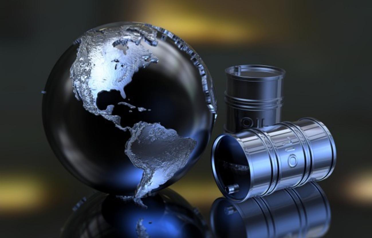 Euforia en Chubut y provincias petroleras: El precio del Brent rompió el piso de los u$s 81 y toca su máximo desde 2014
